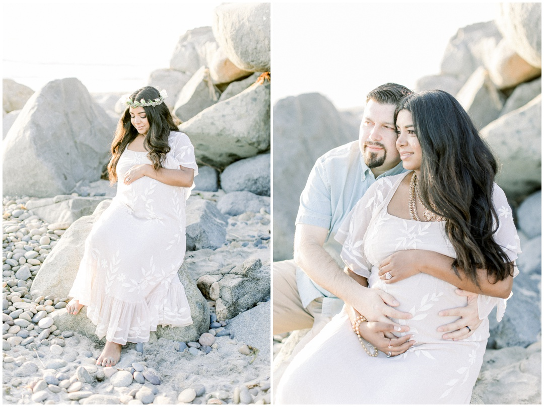 Newport_Beach_Newborn_Light_Airy_Natural_Photographer_Newport_Beach_Photographer_Orange_County_Family_Photographer_Cori_Kleckner_Photography_Huntington_Beach_Photographer_Family_OC_Newborn_Natasha_Flamenco_David_Flamenco_Maternity_Family_session__3404.jpg