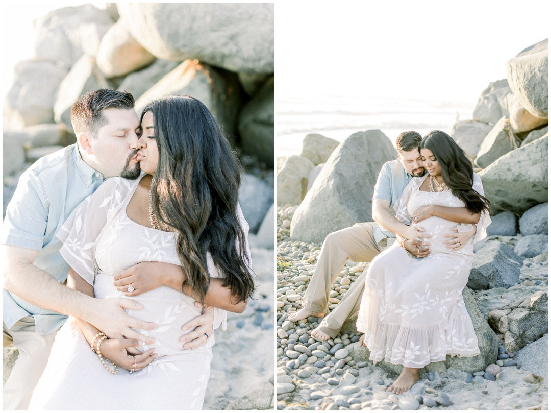 Newport_Beach_Newborn_Light_Airy_Natural_Photographer_Newport_Beach_Photographer_Orange_County_Family_Photographer_Cori_Kleckner_Photography_Huntington_Beach_Photographer_Family_OC_Newborn_Natasha_Flamenco_David_Flamenco_Maternity_Family_session__3410.jpg