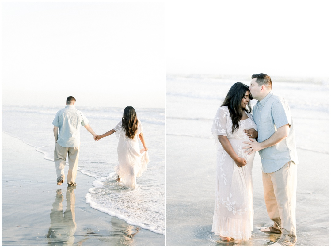Newport_Beach_Newborn_Light_Airy_Natural_Photographer_Newport_Beach_Photographer_Orange_County_Family_Photographer_Cori_Kleckner_Photography_Huntington_Beach_Photographer_Family_OC_Newborn_Natasha_Flamenco_David_Flamenco_Maternity_Family_session__3412.jpg