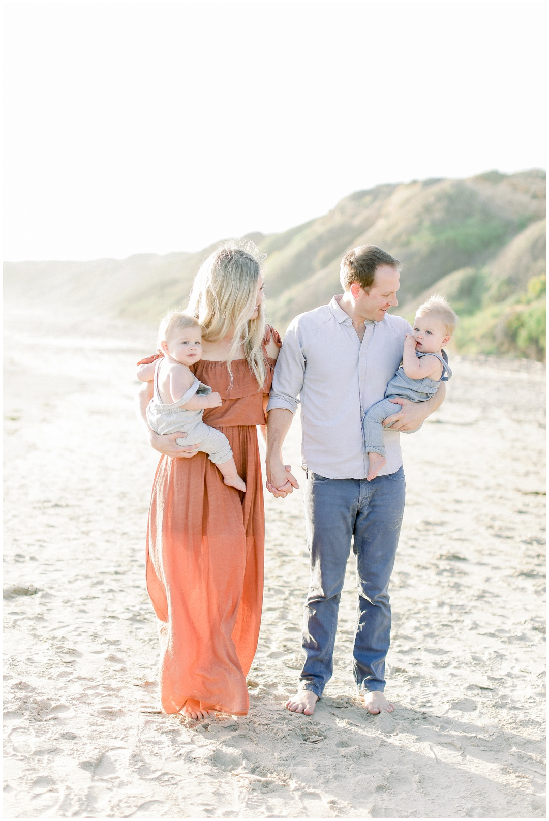 Newport_Beach_Newborn_Light_Airy_Natural_Photographer_Newport_Beach_Photographer_Orange_County_Family_Photographer_Cori_Kleckner_Photography_Huntington_Beach_Photographer_Family_OC_Newborn_Kelly_Bandak_Nik_Bandak__3535.jpg