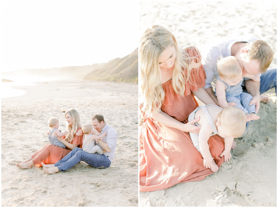 Newport_Beach_Newborn_Light_Airy_Natural_Photographer_Newport_Beach_Photographer_Orange_County_Family_Photographer_Cori_Kleckner_Photography_Huntington_Beach_Photographer_Family_OC_Newborn_Kelly_Bandak_Nik_Bandak__3533.jpg