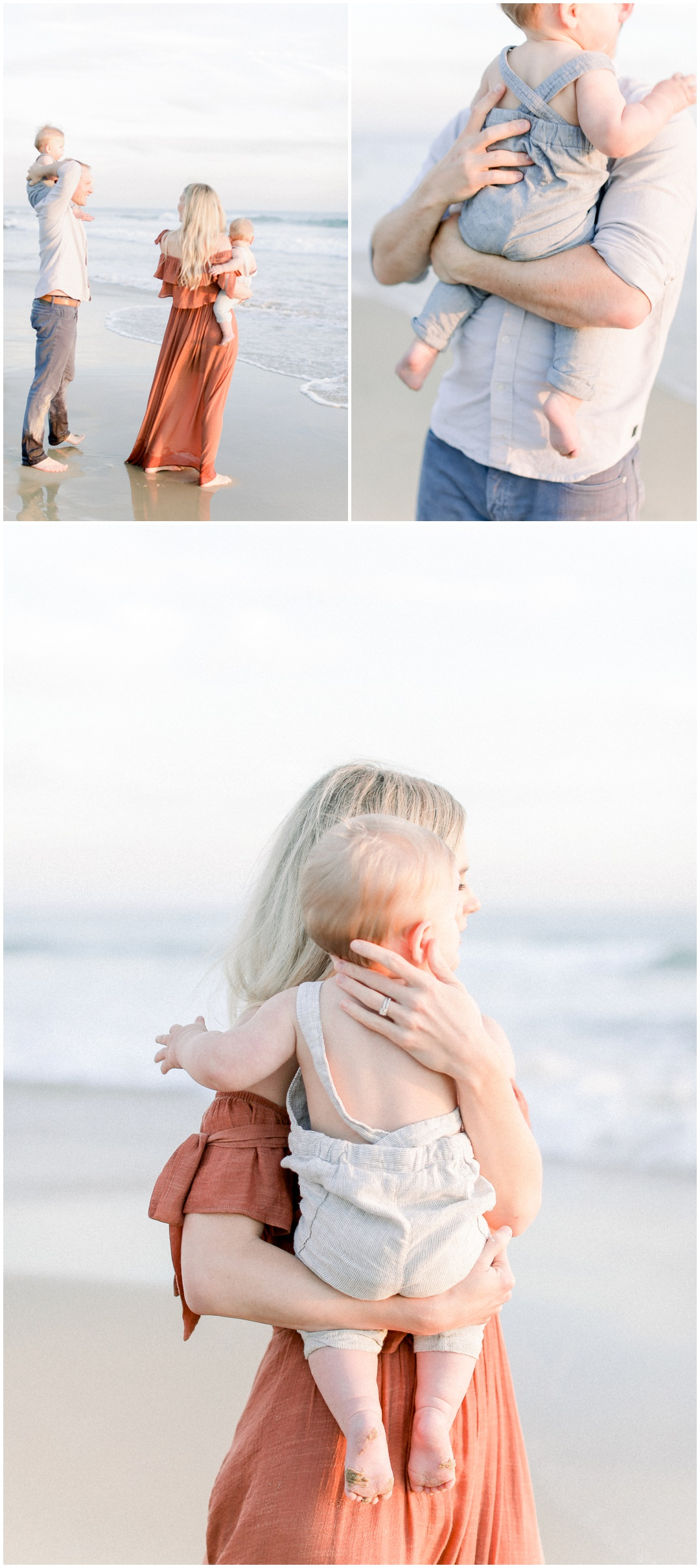 Newport_Beach_Newborn_Light_Airy_Natural_Photographer_Newport_Beach_Photographer_Orange_County_Family_Photographer_Cori_Kleckner_Photography_Huntington_Beach_Photographer_Family_OC_Newborn_Kelly_Bandak_Nik_Bandak__3531.jpg