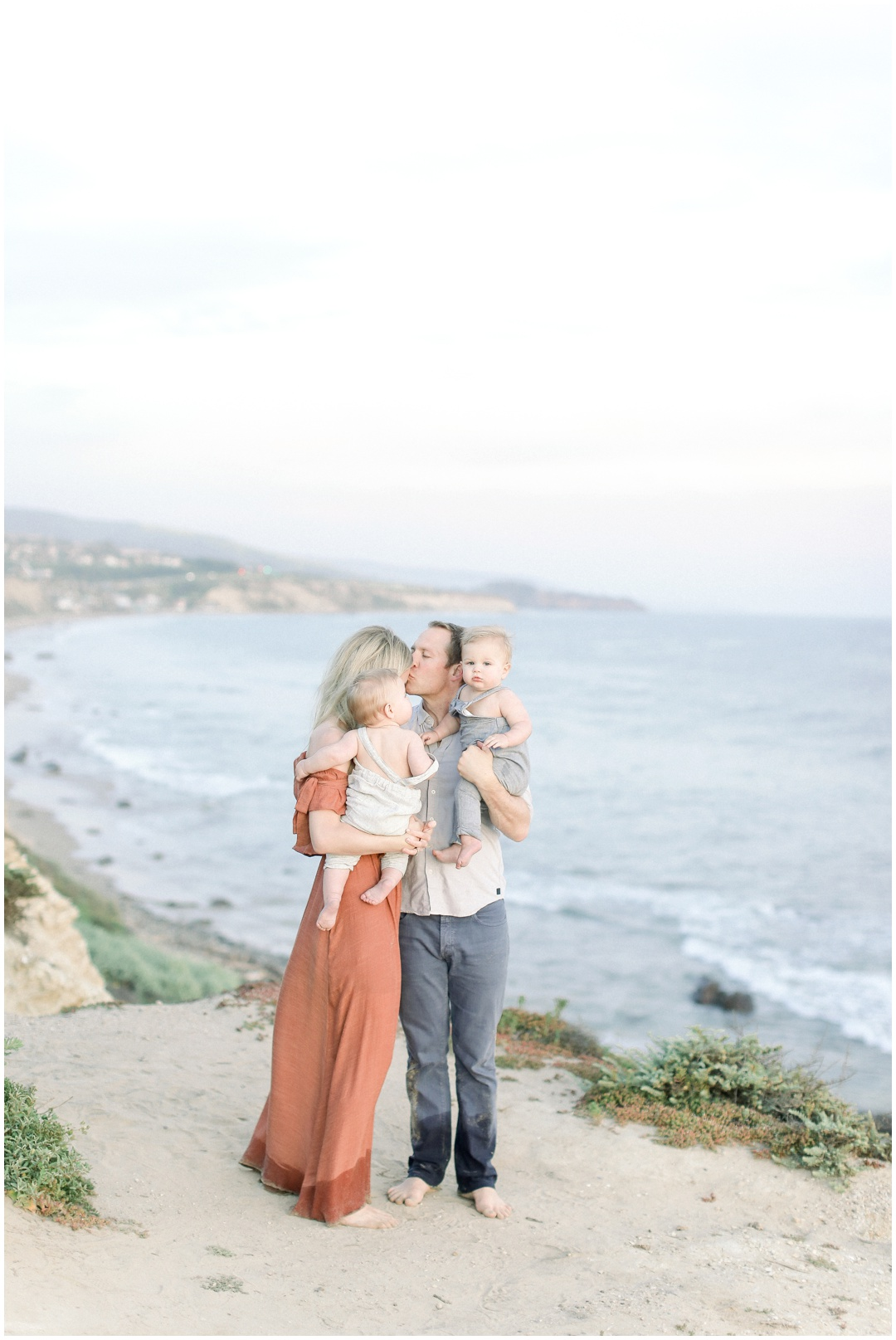 Newport_Beach_Newborn_Light_Airy_Natural_Photographer_Newport_Beach_Photographer_Orange_County_Family_Photographer_Cori_Kleckner_Photography_Huntington_Beach_Photographer_Family_OC_Newborn_Kelly_Bandak_Nik_Bandak__3527.jpg