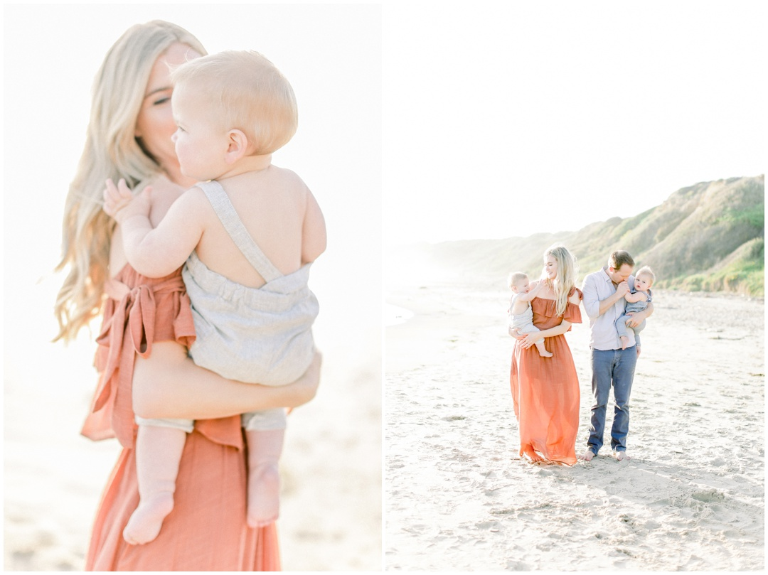 Newport_Beach_Newborn_Light_Airy_Natural_Photographer_Newport_Beach_Photographer_Orange_County_Family_Photographer_Cori_Kleckner_Photography_Huntington_Beach_Photographer_Family_OC_Newborn_Kelly_Bandak_Nik_Bandak__3523.jpg
