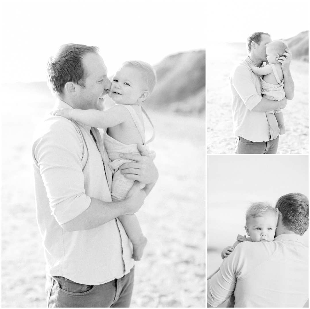 Newport_Beach_Newborn_Light_Airy_Natural_Photographer_Newport_Beach_Photographer_Orange_County_Family_Photographer_Cori_Kleckner_Photography_Huntington_Beach_Photographer_Family_OC_Newborn_Kelly_Bandak_Nik_Bandak__3521.jpg