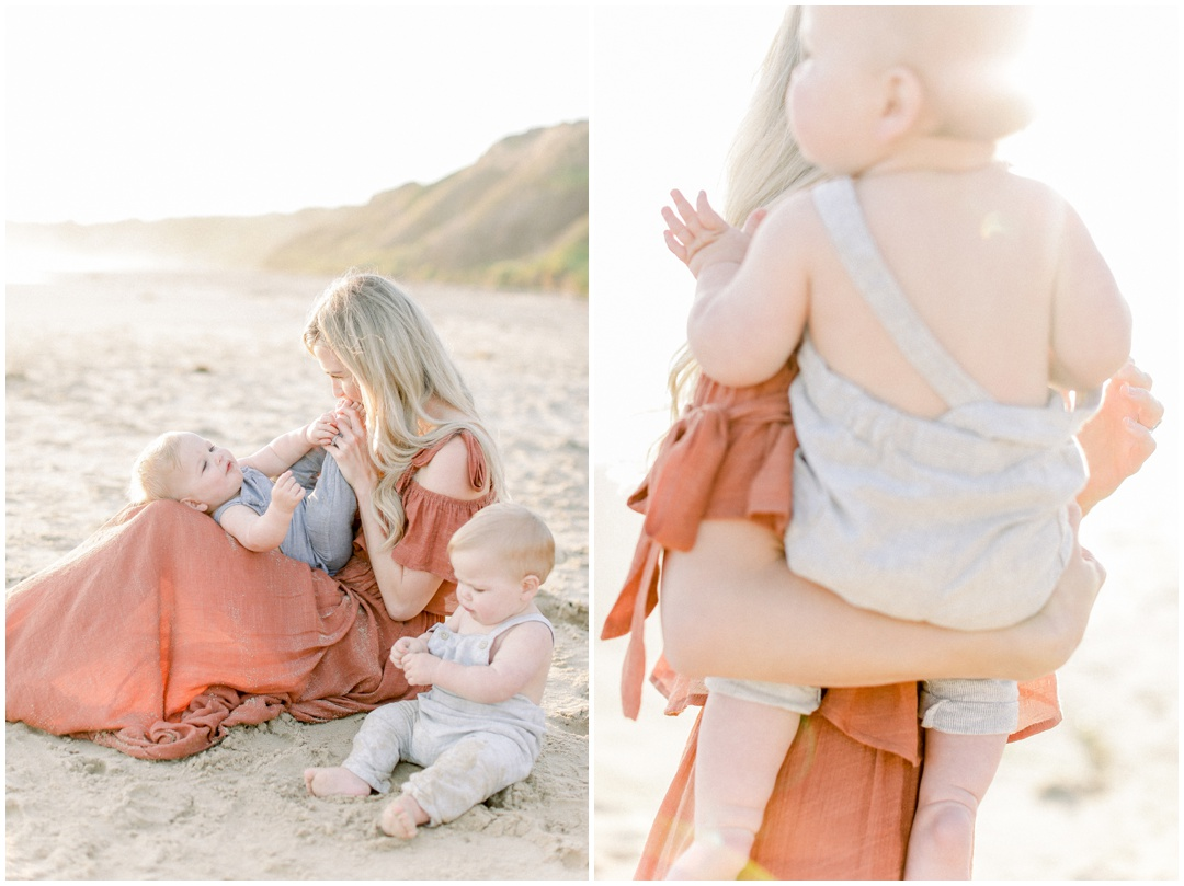 Newport_Beach_Newborn_Light_Airy_Natural_Photographer_Newport_Beach_Photographer_Orange_County_Family_Photographer_Cori_Kleckner_Photography_Huntington_Beach_Photographer_Family_OC_Newborn_Kelly_Bandak_Nik_Bandak__3519.jpg