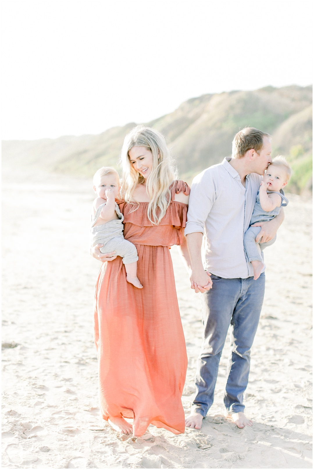 Newport_Beach_Newborn_Light_Airy_Natural_Photographer_Newport_Beach_Photographer_Orange_County_Family_Photographer_Cori_Kleckner_Photography_Huntington_Beach_Photographer_Family_OC_Newborn_Kelly_Bandak_Nik_Bandak__3517.jpg