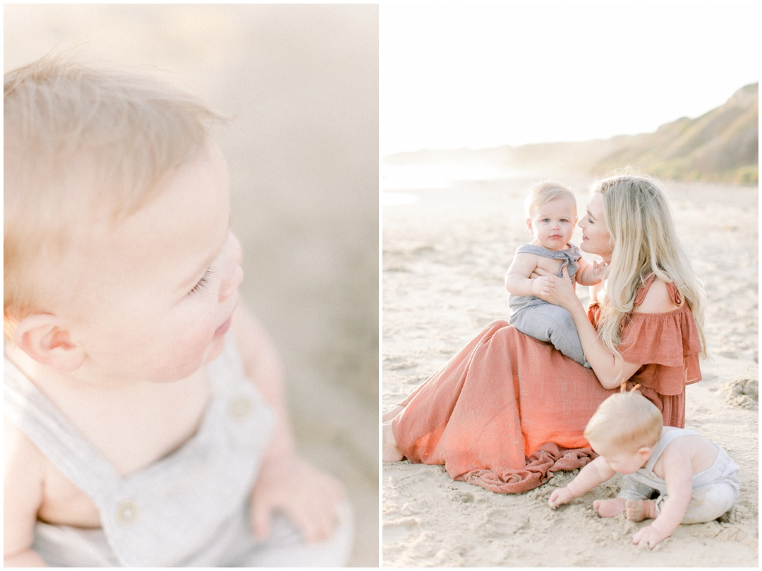 Newport_Beach_Newborn_Light_Airy_Natural_Photographer_Newport_Beach_Photographer_Orange_County_Family_Photographer_Cori_Kleckner_Photography_Huntington_Beach_Photographer_Family_OC_Newborn_Kelly_Bandak_Nik_Bandak__3512.jpg