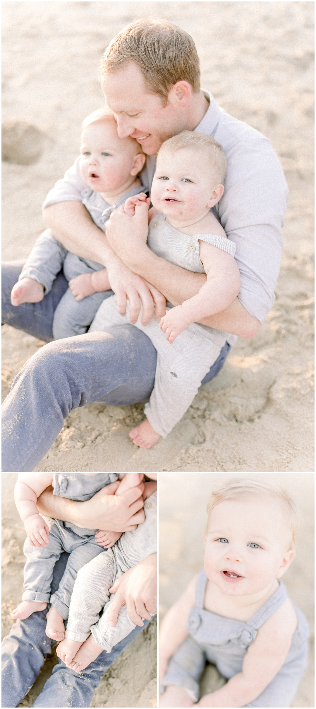 Newport_Beach_Newborn_Light_Airy_Natural_Photographer_Newport_Beach_Photographer_Orange_County_Family_Photographer_Cori_Kleckner_Photography_Huntington_Beach_Photographer_Family_OC_Newborn_Kelly_Bandak_Nik_Bandak__3513.jpg