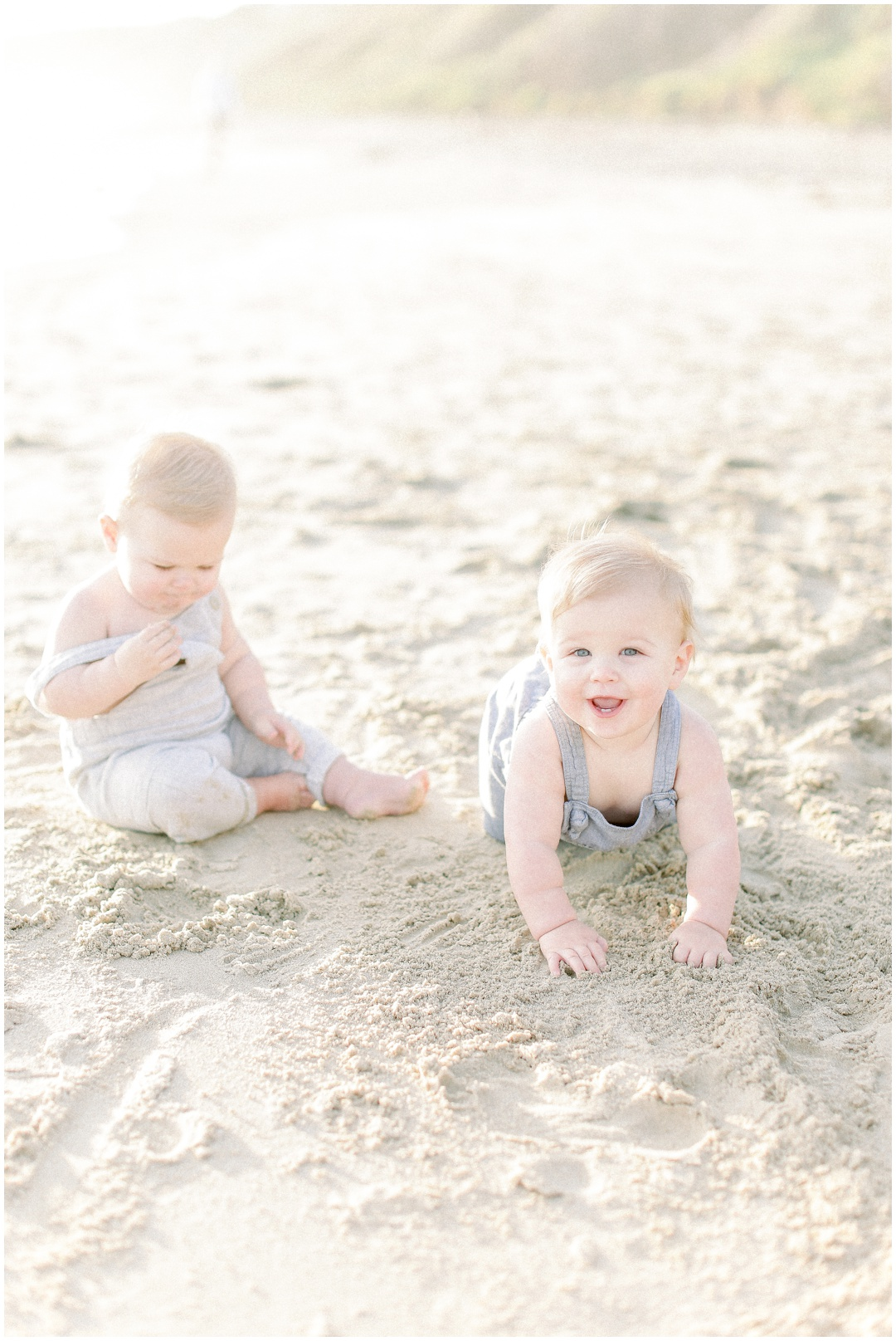 Newport_Beach_Newborn_Light_Airy_Natural_Photographer_Newport_Beach_Photographer_Orange_County_Family_Photographer_Cori_Kleckner_Photography_Huntington_Beach_Photographer_Family_OC_Newborn_Kelly_Bandak_Nik_Bandak__3505.jpg