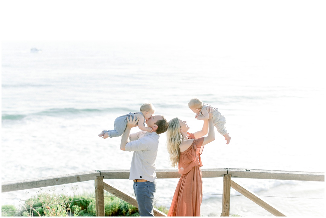 Newport_Beach_Newborn_Light_Airy_Natural_Photographer_Newport_Beach_Photographer_Orange_County_Family_Photographer_Cori_Kleckner_Photography_Huntington_Beach_Photographer_Family_OC_Newborn_Kelly_Bandak_Nik_Bandak__3503.jpg