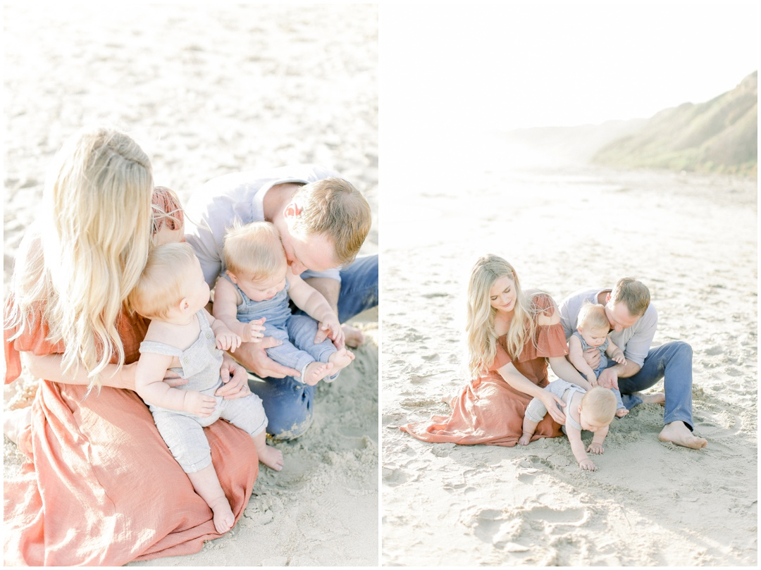 Newport_Beach_Newborn_Light_Airy_Natural_Photographer_Newport_Beach_Photographer_Orange_County_Family_Photographer_Cori_Kleckner_Photography_Huntington_Beach_Photographer_Family_OC_Newborn_Kelly_Bandak_Nik_Bandak__3501.jpg