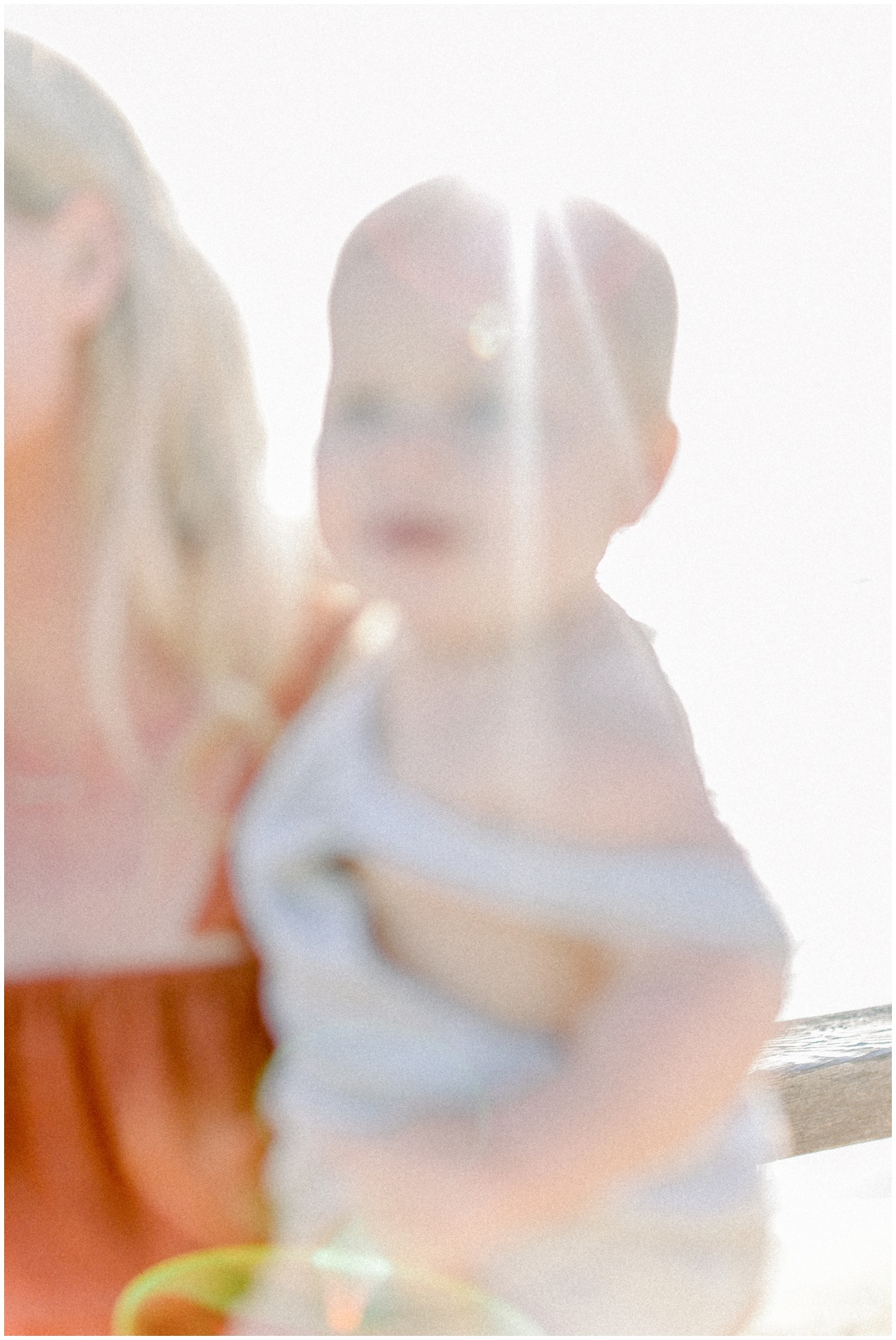 Newport_Beach_Newborn_Light_Airy_Natural_Photographer_Newport_Beach_Photographer_Orange_County_Family_Photographer_Cori_Kleckner_Photography_Huntington_Beach_Photographer_Family_OC_Newborn_Kelly_Bandak_Nik_Bandak__3500.jpg