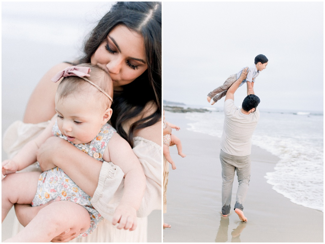 Newport_Beach_Newborn_Light_Airy_Natural_Photographer_Newport_Beach_Photographer_Orange_County_Family_Photographer_Cori_Kleckner_Photography_Huntington_Beach_Photographer_Family_OC_Newborn_Natalie_Nunez_Thomas_Nunez_Natalie_Roca_Rosh_Nunez_Family_3578.jpg