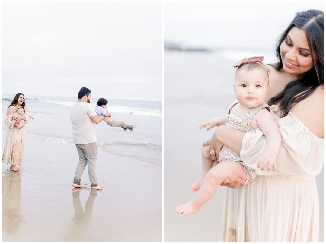 Newport_Beach_Newborn_Light_Airy_Natural_Photographer_Newport_Beach_Photographer_Orange_County_Family_Photographer_Cori_Kleckner_Photography_Huntington_Beach_Photographer_Family_OC_Newborn_Natalie_Nunez_Thomas_Nunez_Natalie_Roca_Rosh_Nunez_Family_3577.jpg