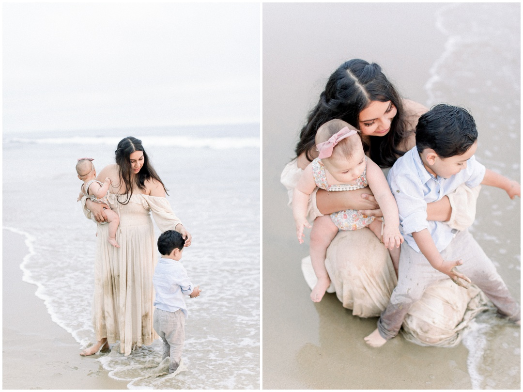Newport_Beach_Newborn_Light_Airy_Natural_Photographer_Newport_Beach_Photographer_Orange_County_Family_Photographer_Cori_Kleckner_Photography_Huntington_Beach_Photographer_Family_OC_Newborn_Natalie_Nunez_Thomas_Nunez_Natalie_Roca_Rosh_Nunez_Family_3574.jpg