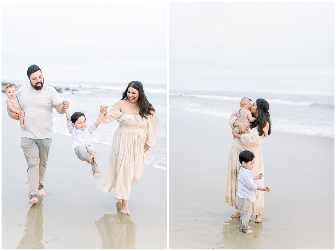 Newport_Beach_Newborn_Light_Airy_Natural_Photographer_Newport_Beach_Photographer_Orange_County_Family_Photographer_Cori_Kleckner_Photography_Huntington_Beach_Photographer_Family_OC_Newborn_Natalie_Nunez_Thomas_Nunez_Natalie_Roca_Rosh_Nunez_Family_3573.jpg