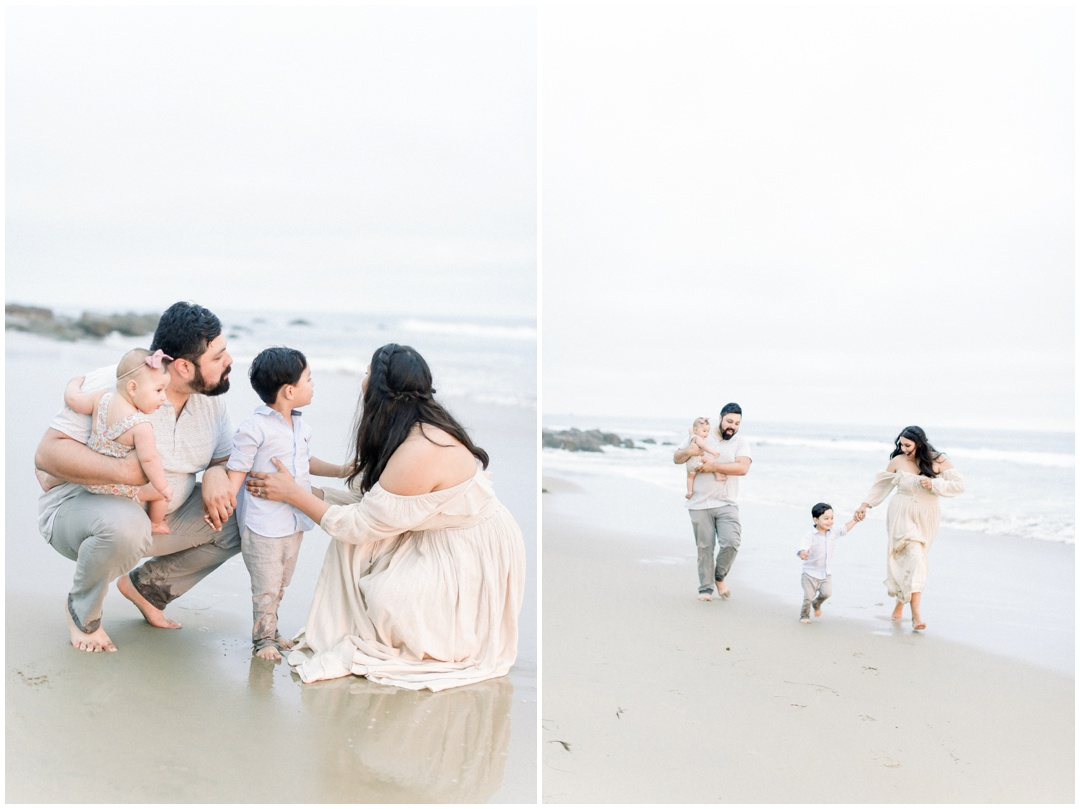 Newport_Beach_Newborn_Light_Airy_Natural_Photographer_Newport_Beach_Photographer_Orange_County_Family_Photographer_Cori_Kleckner_Photography_Huntington_Beach_Photographer_Family_OC_Newborn_Natalie_Nunez_Thomas_Nunez_Natalie_Roca_Rosh_Nunez_Family_3572.jpg