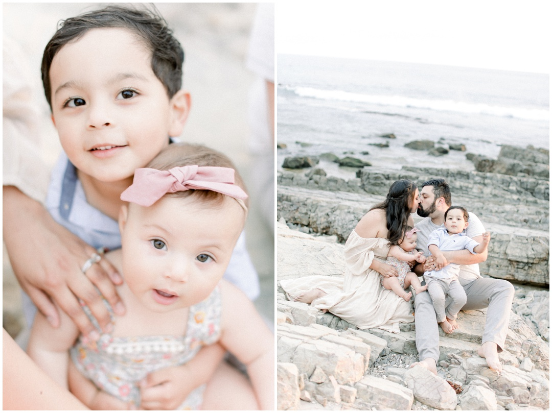 Newport_Beach_Newborn_Light_Airy_Natural_Photographer_Newport_Beach_Photographer_Orange_County_Family_Photographer_Cori_Kleckner_Photography_Huntington_Beach_Photographer_Family_OC_Newborn_Natalie_Nunez_Thomas_Nunez_Natalie_Roca_Rosh_Nunez_Family_3565.jpg