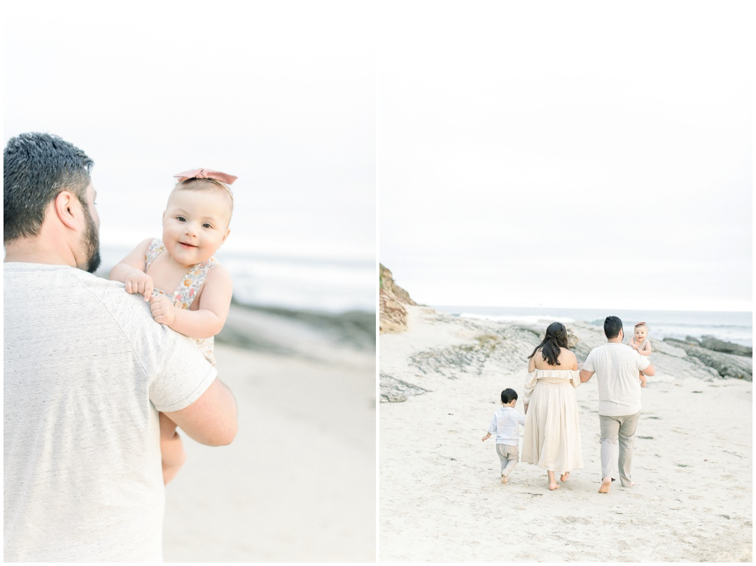 Newport_Beach_Newborn_Light_Airy_Natural_Photographer_Newport_Beach_Photographer_Orange_County_Family_Photographer_Cori_Kleckner_Photography_Huntington_Beach_Photographer_Family_OC_Newborn_Natalie_Nunez_Thomas_Nunez_Natalie_Roca_Rosh_Nunez_Family_3562.jpg