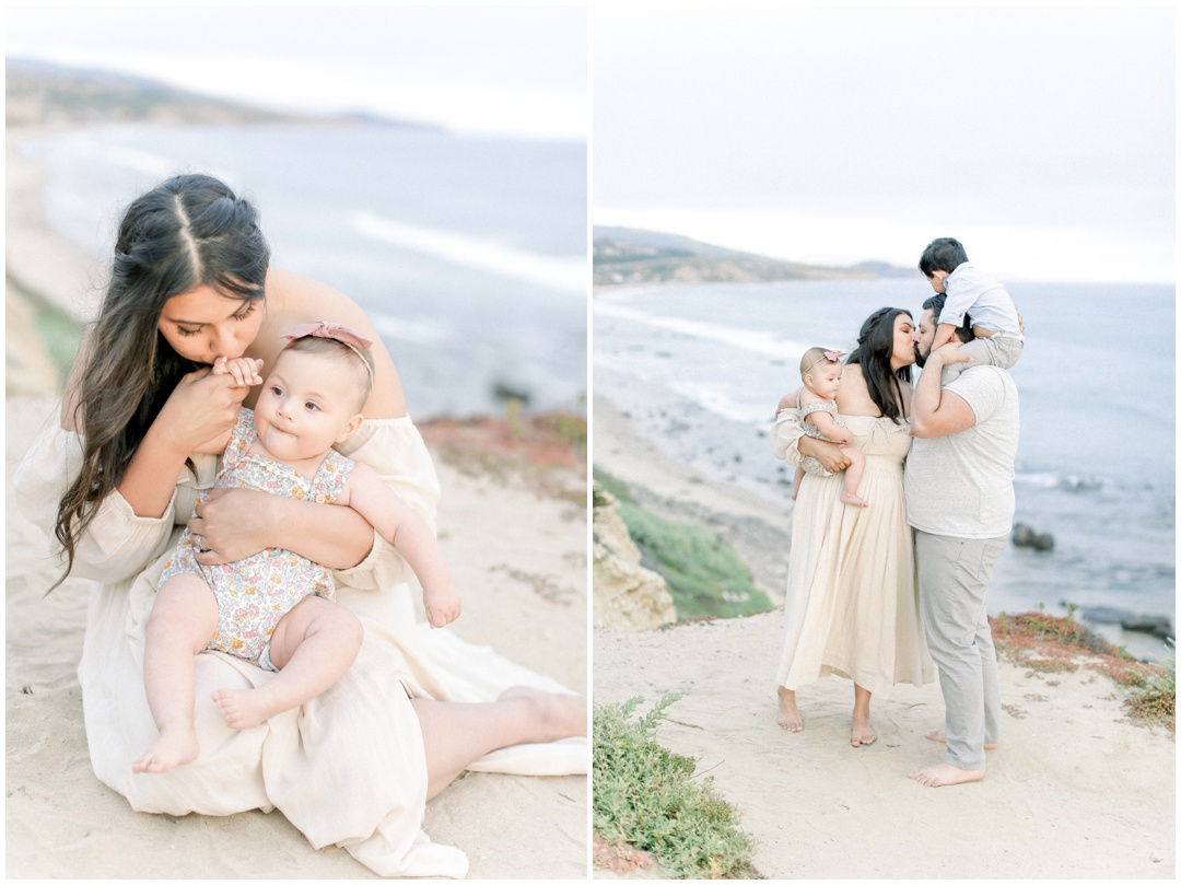 Newport_Beach_Newborn_Light_Airy_Natural_Photographer_Newport_Beach_Photographer_Orange_County_Family_Photographer_Cori_Kleckner_Photography_Huntington_Beach_Photographer_Family_OC_Newborn_Natalie_Nunez_Thomas_Nunez_Natalie_Roca_Rosh_Nunez_Family_3561.jpg