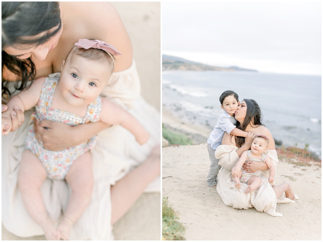 Newport_Beach_Newborn_Light_Airy_Natural_Photographer_Newport_Beach_Photographer_Orange_County_Family_Photographer_Cori_Kleckner_Photography_Huntington_Beach_Photographer_Family_OC_Newborn_Natalie_Nunez_Thomas_Nunez_Natalie_Roca_Rosh_Nunez_Family_3558.jpg