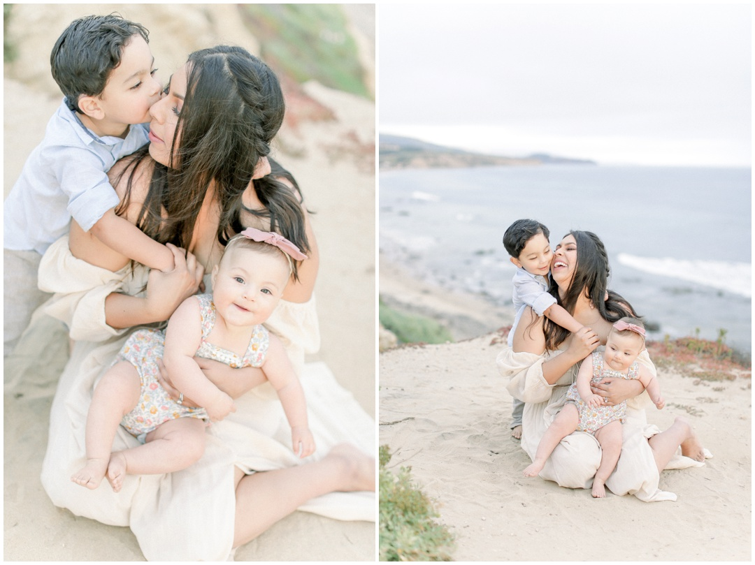 Newport_Beach_Newborn_Light_Airy_Natural_Photographer_Newport_Beach_Photographer_Orange_County_Family_Photographer_Cori_Kleckner_Photography_Huntington_Beach_Photographer_Family_OC_Newborn_Natalie_Nunez_Thomas_Nunez_Natalie_Roca_Rosh_Nunez_Family_3555.jpg