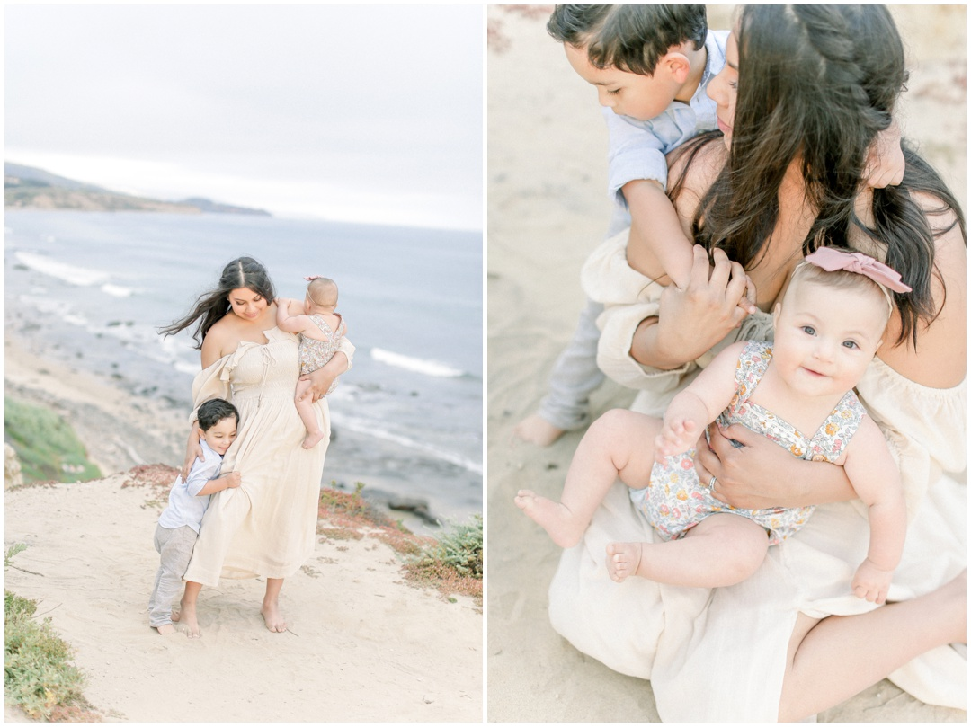 Newport_Beach_Newborn_Light_Airy_Natural_Photographer_Newport_Beach_Photographer_Orange_County_Family_Photographer_Cori_Kleckner_Photography_Huntington_Beach_Photographer_Family_OC_Newborn_Natalie_Nunez_Thomas_Nunez_Natalie_Roca_Rosh_Nunez_Family_3553.jpg