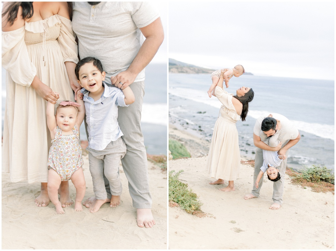 Newport_Beach_Newborn_Light_Airy_Natural_Photographer_Newport_Beach_Photographer_Orange_County_Family_Photographer_Cori_Kleckner_Photography_Huntington_Beach_Photographer_Family_OC_Newborn_Natalie_Nunez_Thomas_Nunez_Natalie_Roca_Rosh_Nunez_Family_3551.jpg