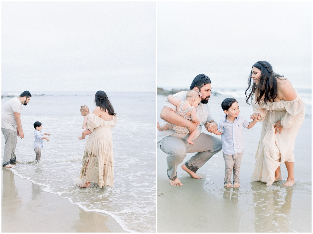 Newport_Beach_Newborn_Light_Airy_Natural_Photographer_Newport_Beach_Photographer_Orange_County_Family_Photographer_Cori_Kleckner_Photography_Huntington_Beach_Photographer_Family_OC_Newborn_Natalie_Nunez_Thomas_Nunez_Natalie_Roca_Rosh_Nunez_Family_3540.jpg