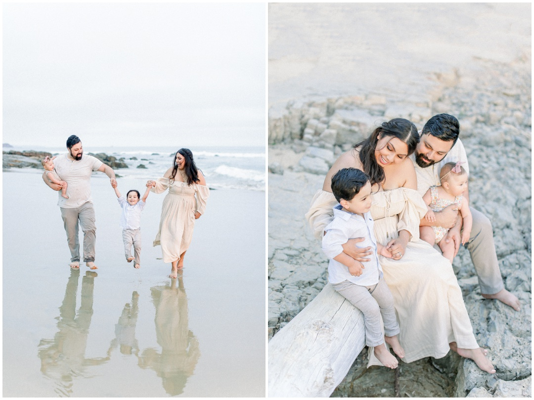 Newport_Beach_Newborn_Light_Airy_Natural_Photographer_Newport_Beach_Photographer_Orange_County_Family_Photographer_Cori_Kleckner_Photography_Huntington_Beach_Photographer_Family_OC_Newborn_Natalie_Nunez_Thomas_Nunez_Natalie_Roca_Rosh_Nunez_Family_3539.jpg