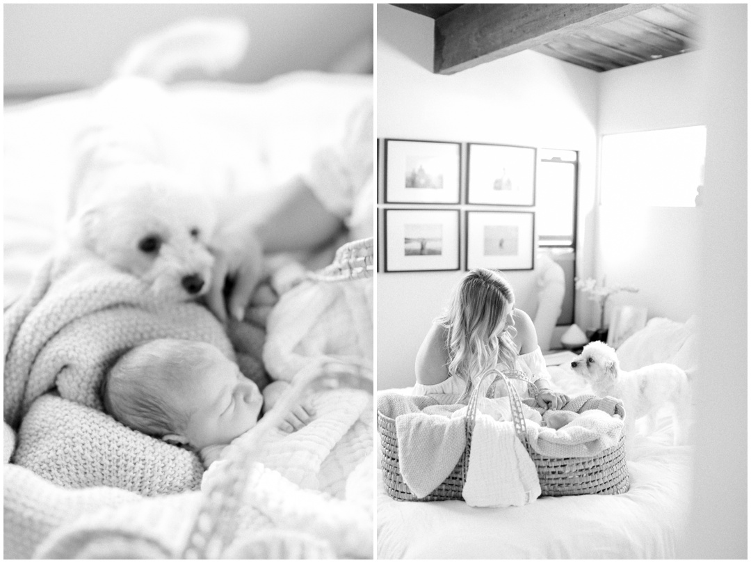 Newport_Beach_Newborn_Light_Airy_Natural_Photographer_Newport_Beach_Photographer_Orange_County_Family_Photographer_Cori_Kleckner_Photography_Huntington_Beach_Photographer_Family_OC_Newborn_Megan_Bradley_Schueneman_Charlie_Schueneman_Dean__3588.jpg