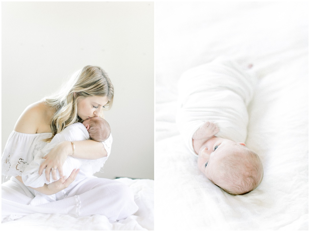 Newport_Beach_Newborn_Light_Airy_Natural_Photographer_Newport_Beach_Photographer_Orange_County_Family_Photographer_Cori_Kleckner_Photography_Huntington_Beach_Photographer_Family_OC_Newborn_Megan_Bradley_Schueneman_Charlie_Schueneman_Dean__3590.jpg