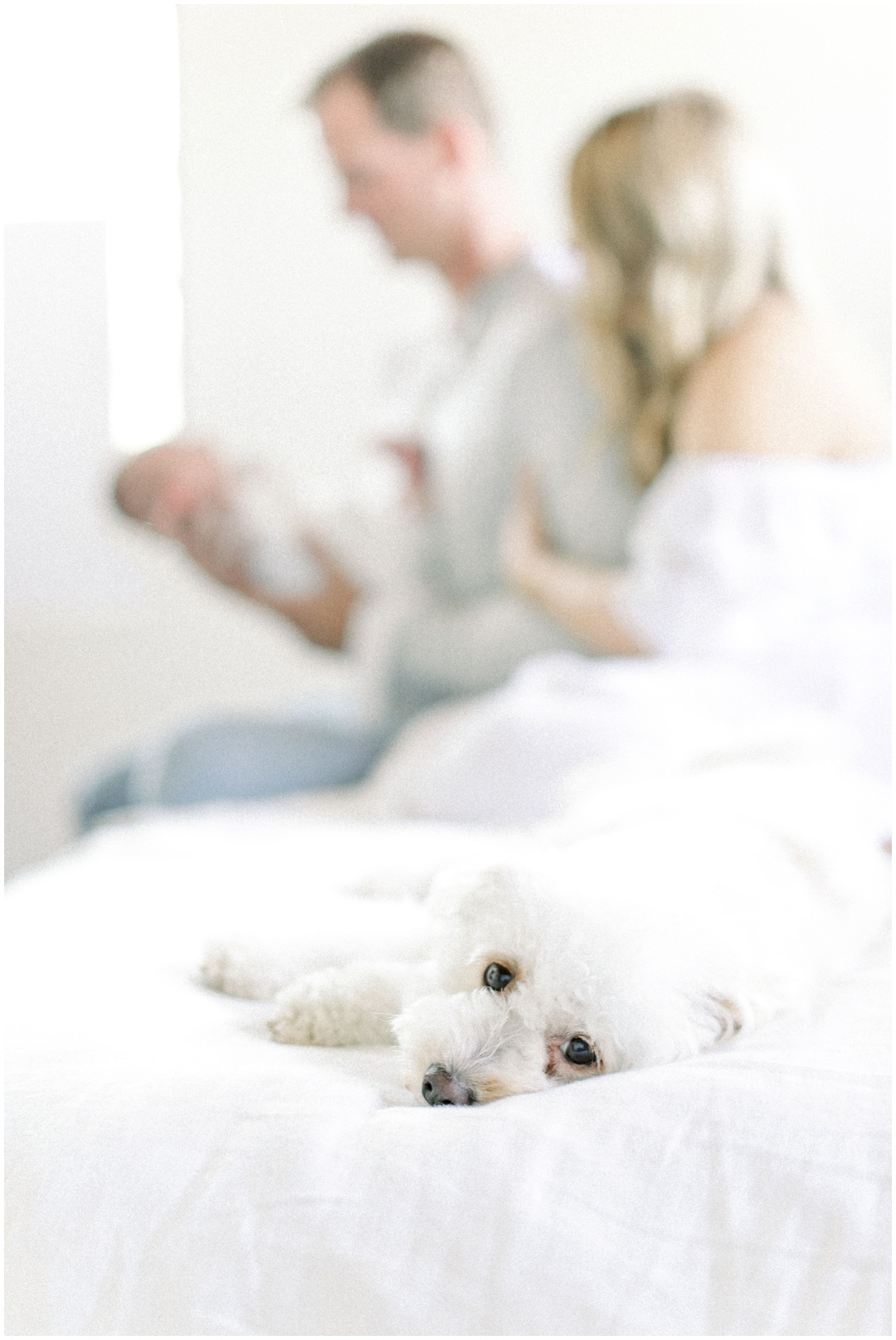 Newport_Beach_Newborn_Light_Airy_Natural_Photographer_Newport_Beach_Photographer_Orange_County_Family_Photographer_Cori_Kleckner_Photography_Huntington_Beach_Photographer_Family_OC_Newborn_Megan_Bradley_Schueneman_Charlie_Schueneman_Dean__3591.jpg