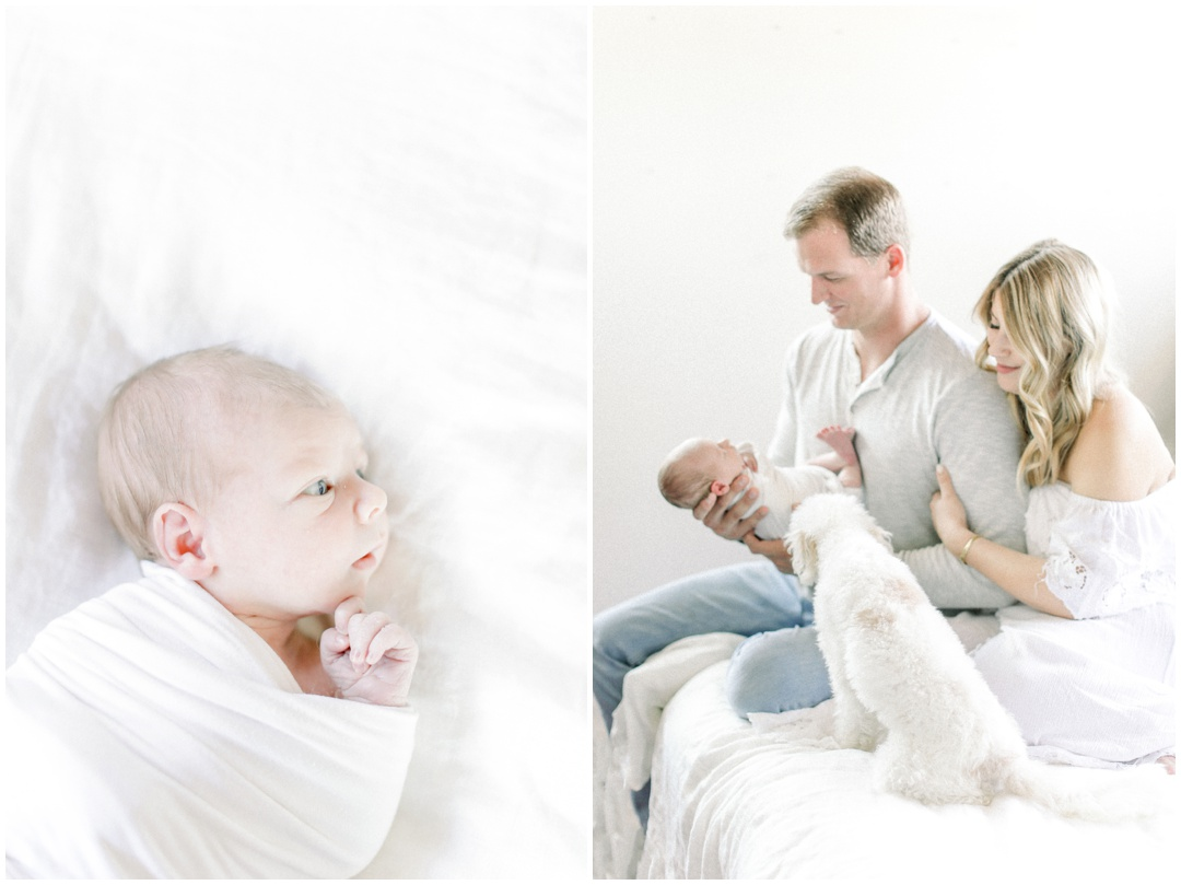 Newport_Beach_Newborn_Light_Airy_Natural_Photographer_Newport_Beach_Photographer_Orange_County_Family_Photographer_Cori_Kleckner_Photography_Huntington_Beach_Photographer_Family_OC_Newborn_Megan_Bradley_Schueneman_Charlie_Schueneman_Dean__3593.jpg