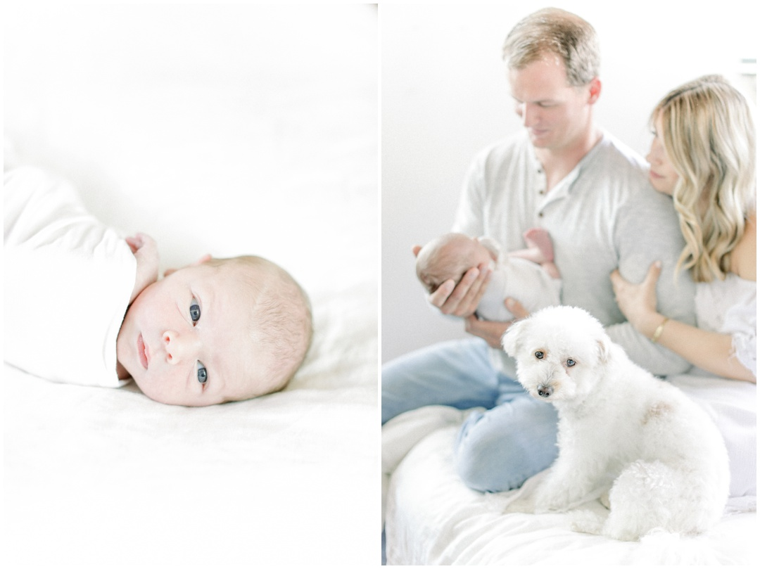 Newport_Beach_Newborn_Light_Airy_Natural_Photographer_Newport_Beach_Photographer_Orange_County_Family_Photographer_Cori_Kleckner_Photography_Huntington_Beach_Photographer_Family_OC_Newborn_Megan_Bradley_Schueneman_Charlie_Schueneman_Dean__3595.jpg