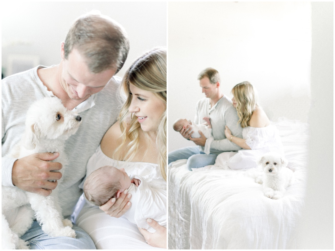 Newport_Beach_Newborn_Light_Airy_Natural_Photographer_Newport_Beach_Photographer_Orange_County_Family_Photographer_Cori_Kleckner_Photography_Huntington_Beach_Photographer_Family_OC_Newborn_Megan_Bradley_Schueneman_Charlie_Schueneman_Dean__3598.jpg