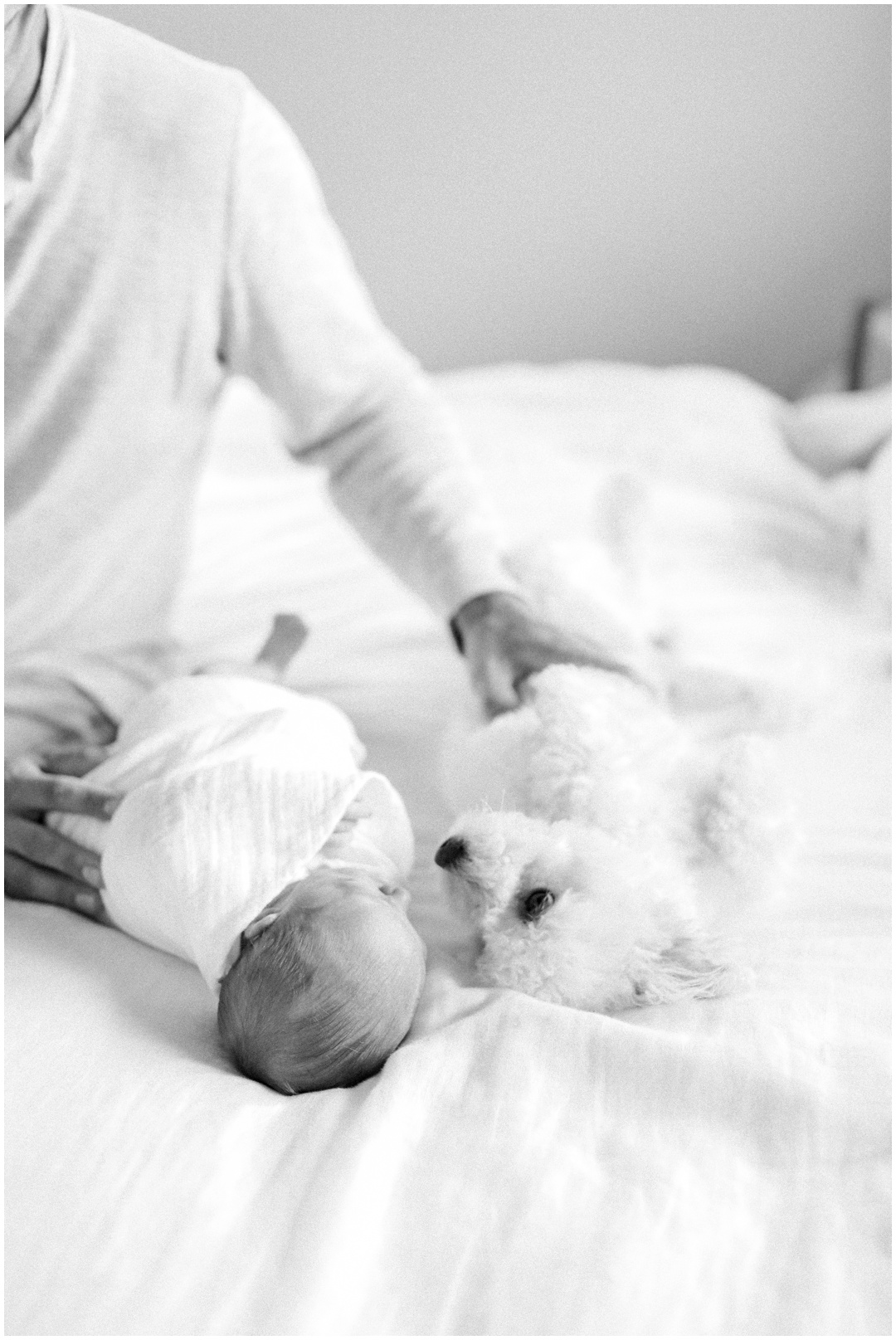 Newport_Beach_Newborn_Light_Airy_Natural_Photographer_Newport_Beach_Photographer_Orange_County_Family_Photographer_Cori_Kleckner_Photography_Huntington_Beach_Photographer_Family_OC_Newborn_Megan_Bradley_Schueneman_Charlie_Schueneman_Dean__3600.jpg