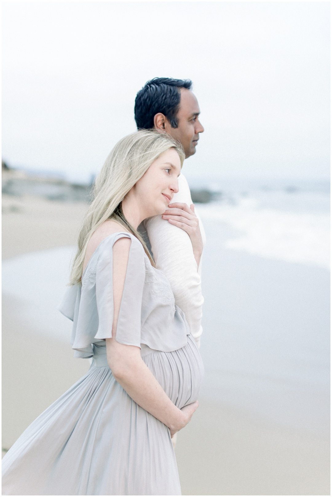 Newport_Beach_Newborn_Light_Airy_Natural_Photographer_Newport_Beach_Photographer_Orange_County_Family_Photographer_Cori_Kleckner_Photography_Huntington_Beach_Photographer_Family_OC_Maternity_Jennifer_Spohn_Rahul_Spohn_3637.jpg