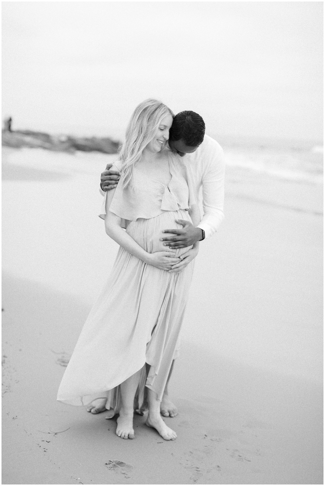 Newport_Beach_Newborn_Light_Airy_Natural_Photographer_Newport_Beach_Photographer_Orange_County_Family_Photographer_Cori_Kleckner_Photography_Huntington_Beach_Photographer_Family_OC_Maternity_Jennifer_Spohn_Rahul_Spohn_3636.jpg