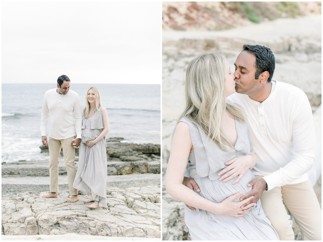 Newport_Beach_Newborn_Light_Airy_Natural_Photographer_Newport_Beach_Photographer_Orange_County_Family_Photographer_Cori_Kleckner_Photography_Huntington_Beach_Photographer_Family_OC_Maternity_Jennifer_Spohn_Rahul_Spohn_3632.jpg