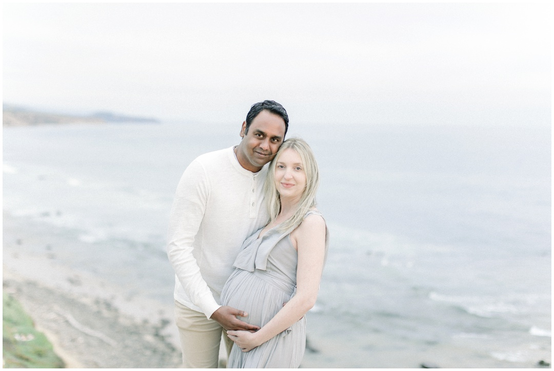 Newport_Beach_Newborn_Light_Airy_Natural_Photographer_Newport_Beach_Photographer_Orange_County_Family_Photographer_Cori_Kleckner_Photography_Huntington_Beach_Photographer_Family_OC_Maternity_Jennifer_Spohn_Rahul_Spohn_3630.jpg