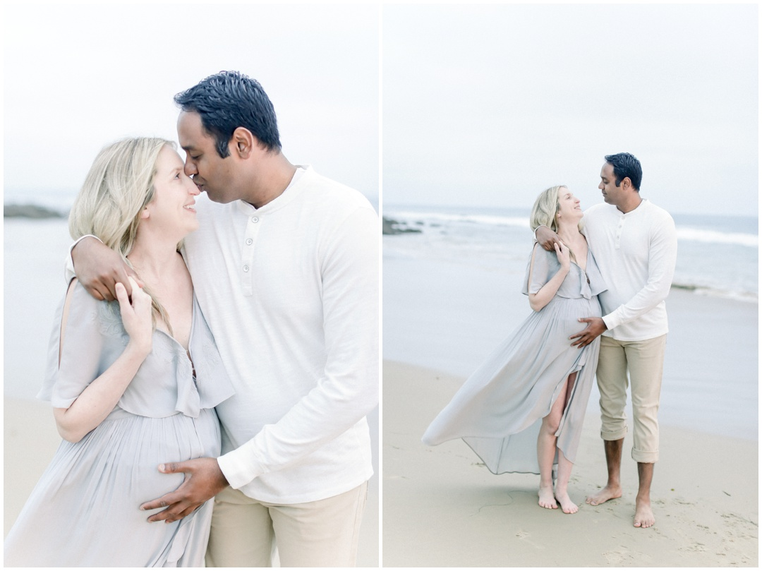 Newport_Beach_Newborn_Light_Airy_Natural_Photographer_Newport_Beach_Photographer_Orange_County_Family_Photographer_Cori_Kleckner_Photography_Huntington_Beach_Photographer_Family_OC_Maternity_Jennifer_Spohn_Rahul_Spohn_3627.jpg