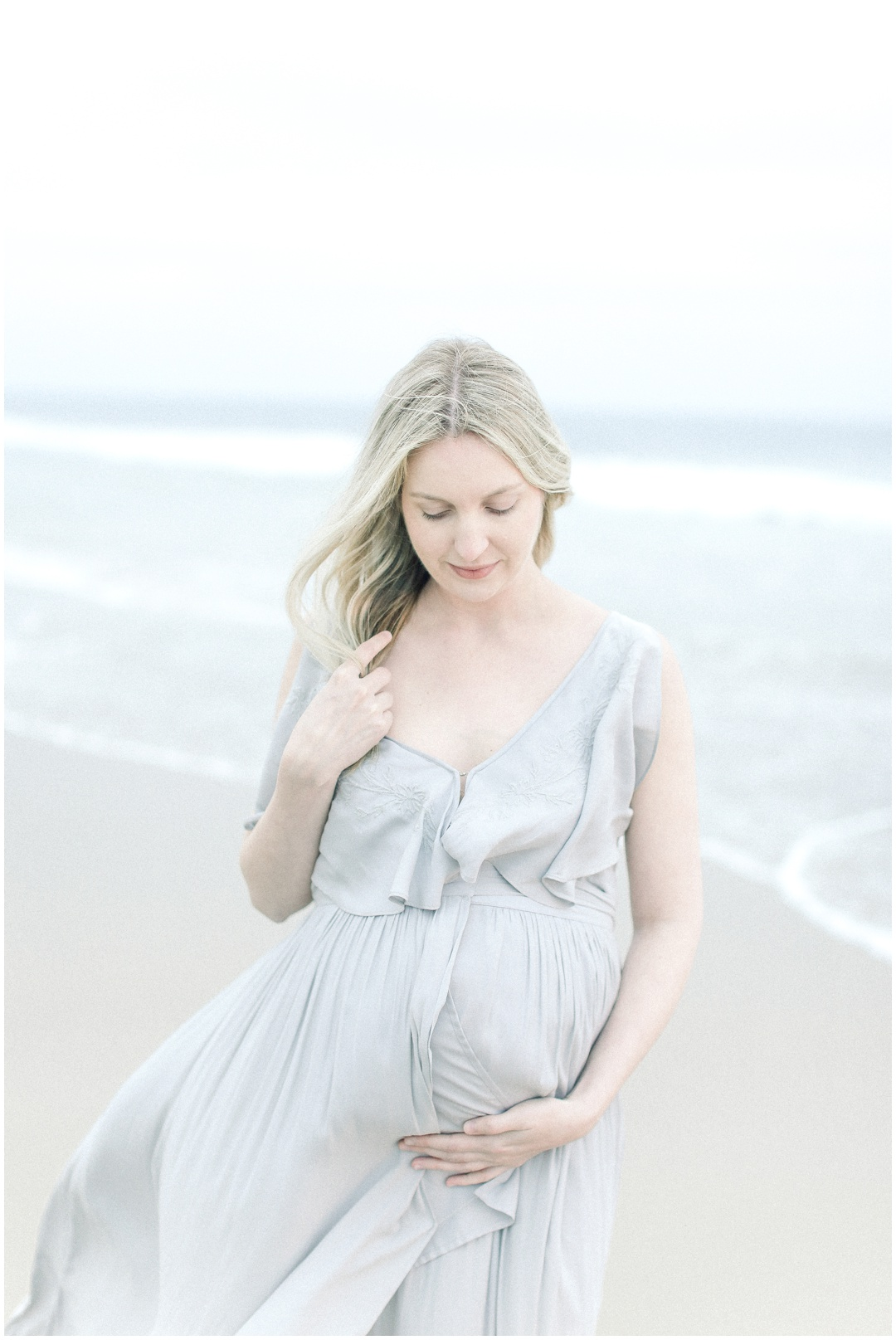Newport_Beach_Newborn_Light_Airy_Natural_Photographer_Newport_Beach_Photographer_Orange_County_Family_Photographer_Cori_Kleckner_Photography_Huntington_Beach_Photographer_Family_OC_Maternity_Jennifer_Spohn_Rahul_Spohn_3626.jpg