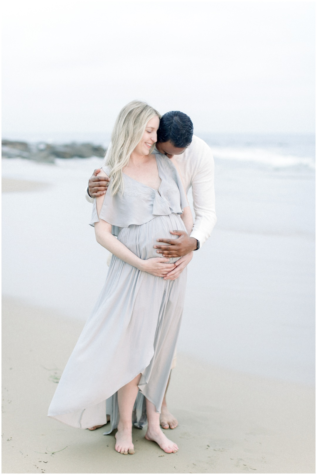 Newport_Beach_Newborn_Light_Airy_Natural_Photographer_Newport_Beach_Photographer_Orange_County_Family_Photographer_Cori_Kleckner_Photography_Huntington_Beach_Photographer_Family_OC_Maternity_Jennifer_Spohn_Rahul_Spohn_3624.jpg