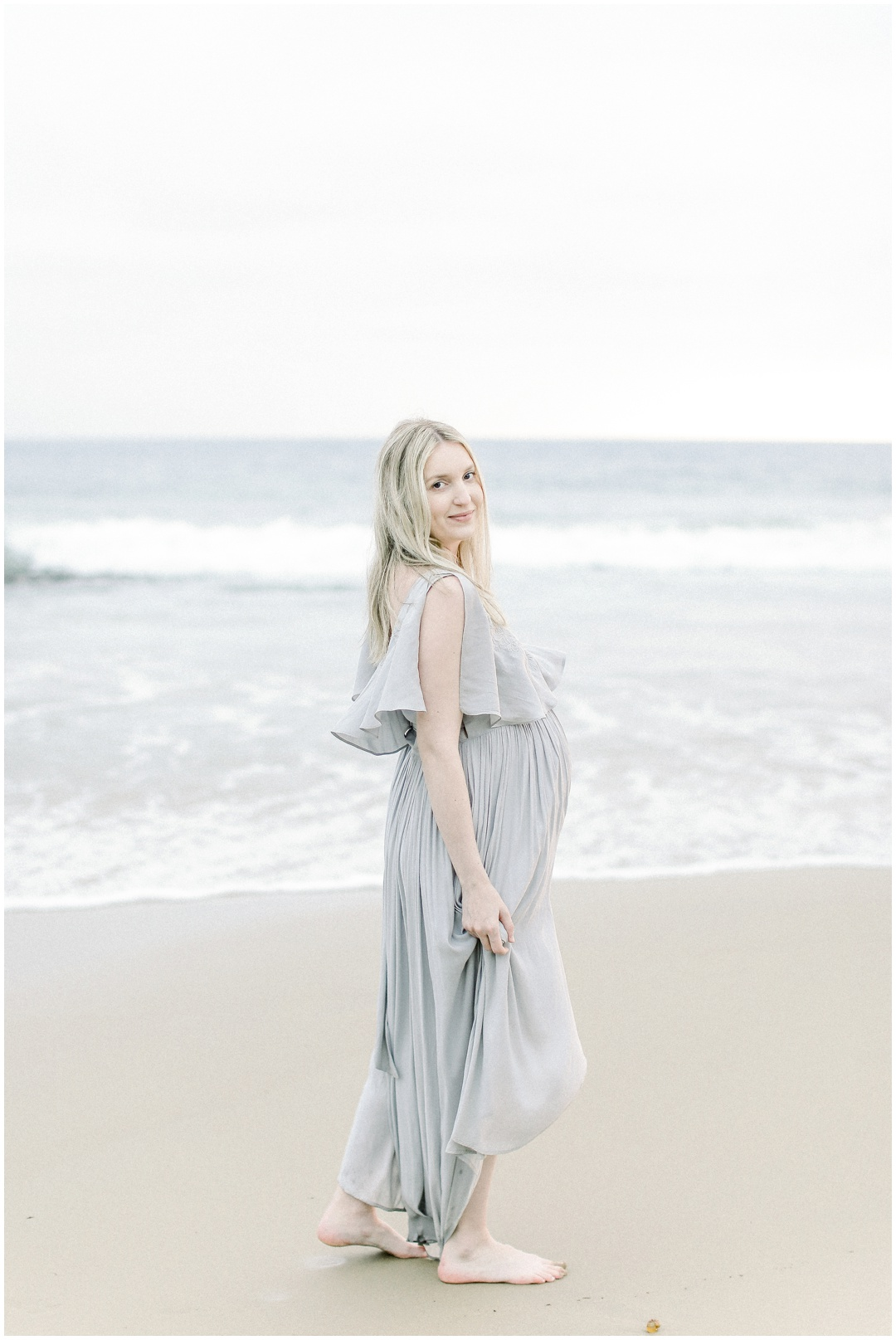 Newport_Beach_Newborn_Light_Airy_Natural_Photographer_Newport_Beach_Photographer_Orange_County_Family_Photographer_Cori_Kleckner_Photography_Huntington_Beach_Photographer_Family_OC_Maternity_Jennifer_Spohn_Rahul_Spohn_3623.jpg