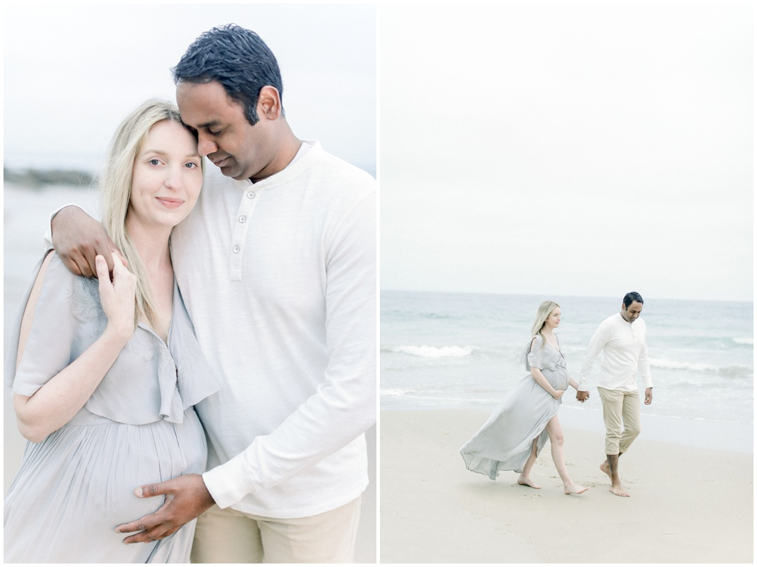Newport_Beach_Newborn_Light_Airy_Natural_Photographer_Newport_Beach_Photographer_Orange_County_Family_Photographer_Cori_Kleckner_Photography_Huntington_Beach_Photographer_Family_OC_Maternity_Jennifer_Spohn_Rahul_Spohn_3618.jpg