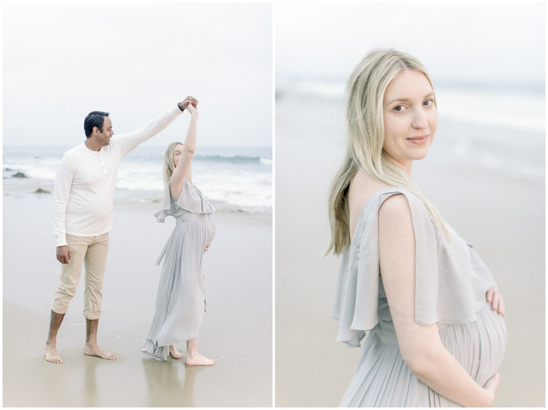 Newport_Beach_Newborn_Light_Airy_Natural_Photographer_Newport_Beach_Photographer_Orange_County_Family_Photographer_Cori_Kleckner_Photography_Huntington_Beach_Photographer_Family_OC_Maternity_Jennifer_Spohn_Rahul_Spohn_3615.jpg