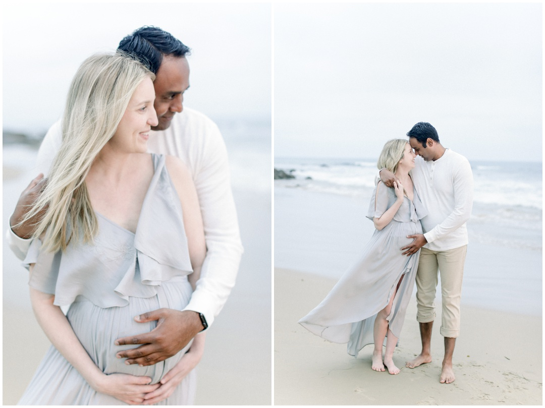 Newport_Beach_Newborn_Light_Airy_Natural_Photographer_Newport_Beach_Photographer_Orange_County_Family_Photographer_Cori_Kleckner_Photography_Huntington_Beach_Photographer_Family_OC_Maternity_Jennifer_Spohn_Rahul_Spohn_3613.jpg