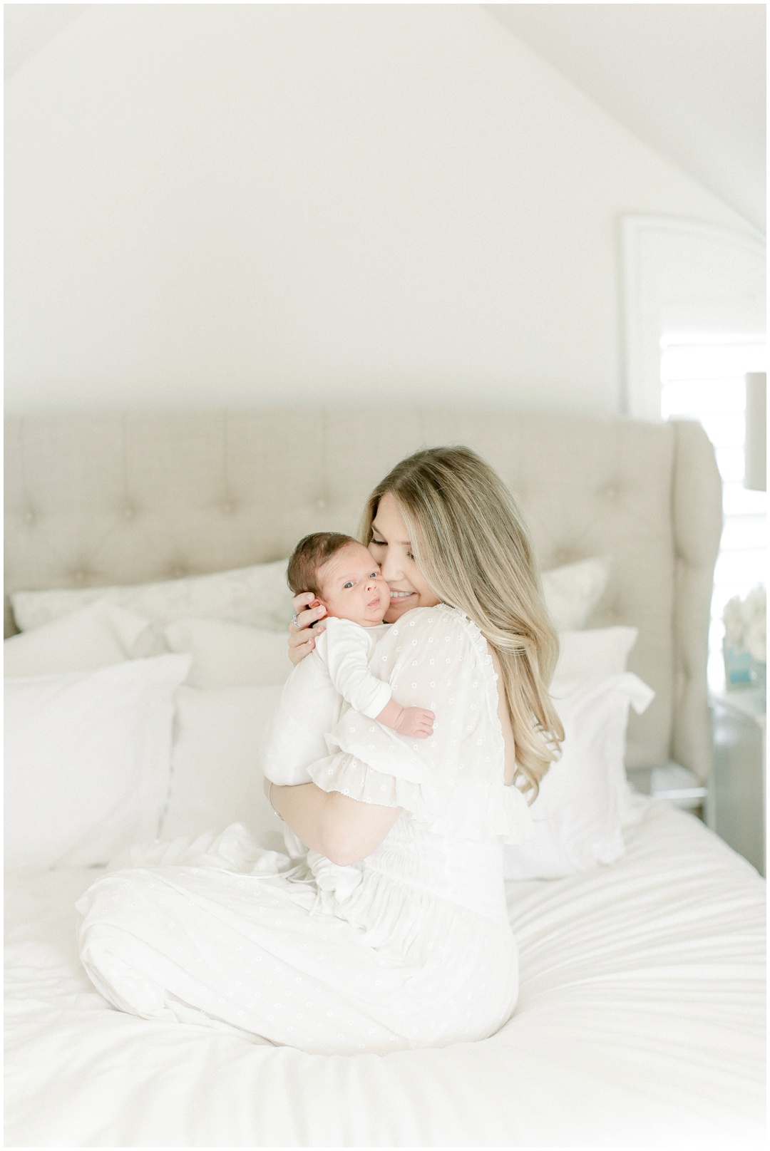 Newport_Beach_Newborn_Light_Airy_Natural_Photographer_Newport_Beach_Photographer_Orange_County_Family_Photographer_Cori_Kleckner_Photography_Huntington_Beach_Photographer_Family_OC_Maternity_Breanna_Santillo__3682.jpg